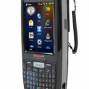 Honeywell DOLPHIN 7800 - Торг-Логистика