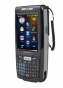 Honeywell DOLPHIN 7800 на ОС Andrioid - Торг-Логистика