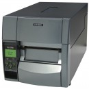 Citizen CL-S700R Label printer (DMX+ZPI); no LAN; Internal Rewinder - Торг-Логистика