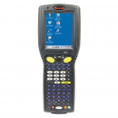 Honeywell MX9 - Торг-Логистика