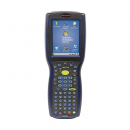Honeywell Tecton CS  - Торг-Логистика
