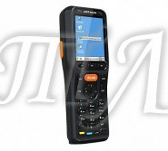 Point Mobile PM200 - Торг-Логистика