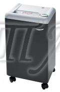 Fellowes® 1524C, Safety Protection System, 4x40 мм - Торг-Логистика