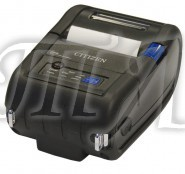 Citizen CMP-20 Mobile Printer [Standard (USB, Serial)] - Торг-Логистика