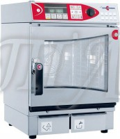 Пароконвектомат Convotherm OES 6.10 mini WASH - Торг-Логистика