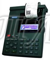 ипотечный кредит в сбербанке калькулятор расчета 2020