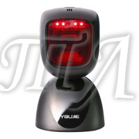 Сканер Youjie by Honeywell™ HF600 - 2D - Торг-Логистика