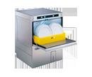 Посудомоечная техника