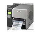 Принтеры этикеток штрих-кода